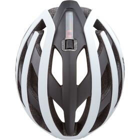 Lazer Genesis MIPS Helmet, white